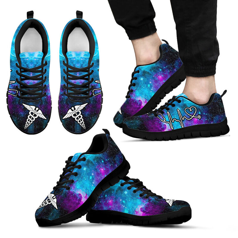 galaxy shoes for kids